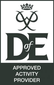 Duke-of-Edinburgh-Online-Cookery-Courses